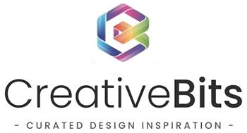 Creative Bits